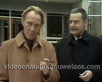 De Witte Leugen (19811019) 02.jpg