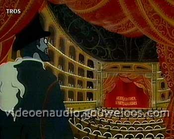 Theater van de Lach.jpg