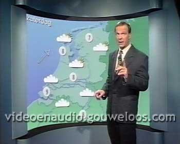 NOS Journaal - Erwin Krol Weer (1995).jpg
