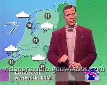 NOS Journaal - Weer met Erwin Krol (1993).jpg