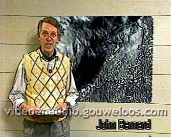 NOS Journaal - Weer met John Bernhard (1985).jpg