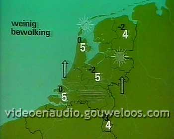 NOS Journaal - Weerbericht 01 (19830123).jpg