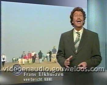 NOS Weer - Frans Elkhuizen (19971019).jpg