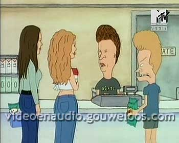 Beavis & Butt-Head 537 - Another Friday Night (02).jpg
