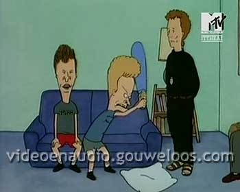 Beavis & Butt-Head 539 - Close Encounters (02).jpg