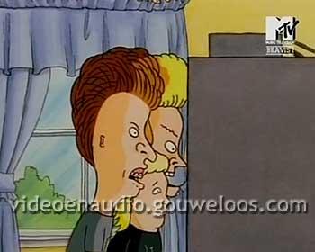Beavis & Butt-Head 723 - TV Violence (02).jpg