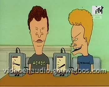 Beavis & Butt-Head 726 - Impotence (02).jpg