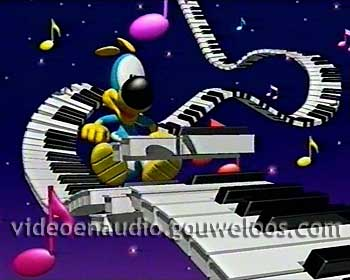 Stardog - Piano Glijbaan (1997).jpg