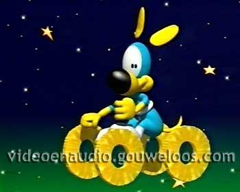 Stardog - Vier Wielen (1998).jpg