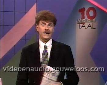 10 Voor Taal (1994) 02.jpg