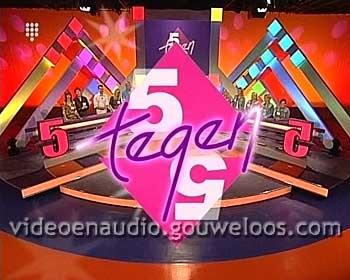 5 Tegen 5 (20050820) 01.jpg
