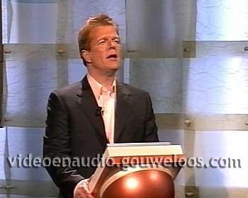 Deelt-Ie t of Deelt-Ie t Niet (2002) 02.jpg
