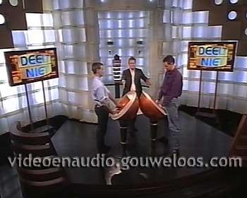 Deelt-Ie t of Deelt-Ie t Niet (2002) 04.jpg