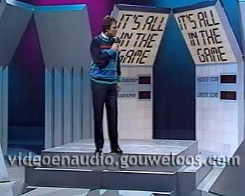 Its All in the Game - Leader en Presentatie (1986 of 1987) 02.jpg