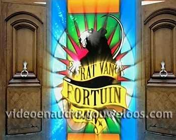 Rat van Fortuin (20060922) 01.jpg