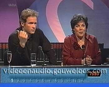 Twee Voor Twaalf (19991231) - Millennium Special.jpg