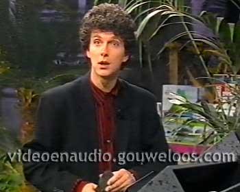 Wereldwijs (19900111).jpg