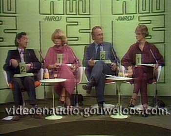 Wie van de Drie (19790108) (8 min) 03.jpg