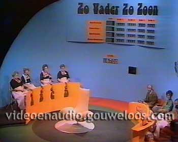 Zo Moeder, Zo Dochter (19800808) 02.jpg