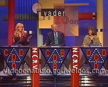 Zo Vader Zo Zoon (19920515) 02.jpg