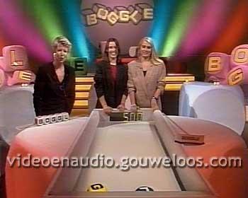 Boggle (199x) (02).jpg
