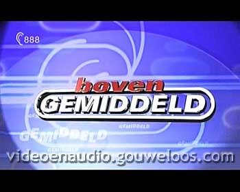 Bovengemiddeld (20051011).jpg