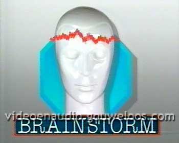 Brainstorm (19900114) (01).jpg