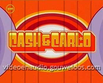 Cash & Carlo 01.jpg