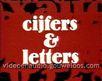 Cijfers & Letters 01 (1980).jpg
