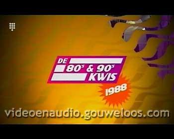 De 80s 90s Kwis (20060206) (1).jpg
