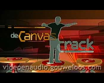 DeCanvasCrack.jpg