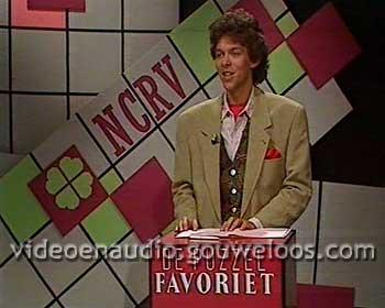 DePuzzelFavoriet(1989).jpg