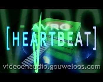 Heartbeat Vips (20051015) 01.jpg