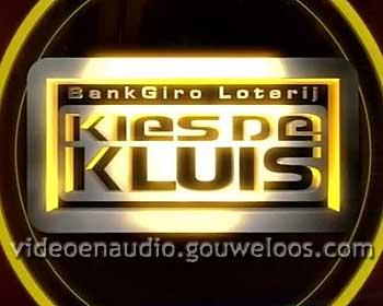 Kies de Kluis (20060304) 01.jpg