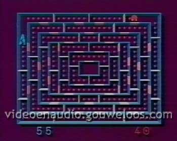 Labyrinth (1989) 02.jpg