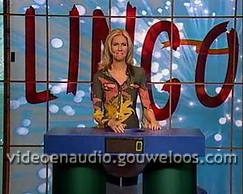 Lingo(2004).jpg
