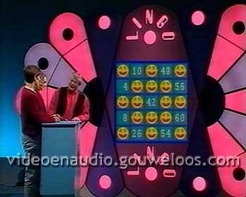 LingoFinale(1994).jpg