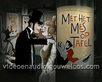 MetHetMesOpTafel01.jpg