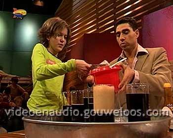 Nationale Wetenschapsquiz Junior 2004 (20041226).jpg