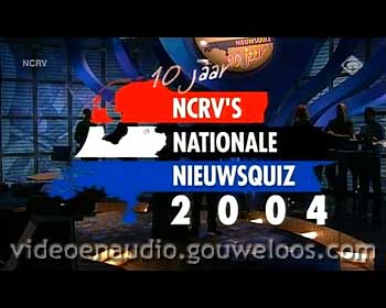 NationaleNieuwsquiz2004.jpg