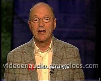 Per Seconde Wijzer (20051004) 02.jpg
