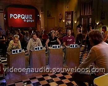 PopquizAgogo(2004).jpg