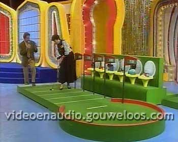Prijzenslag (1990) 03.jpg