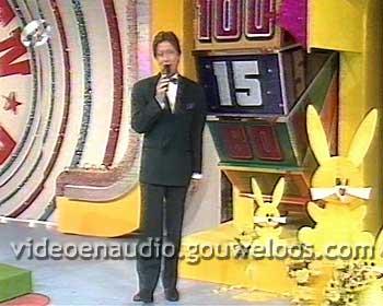Prijzenslag (1993) - Speciale Paas Aflevering (1).jpg
