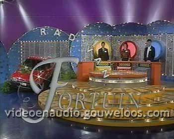 Rad van Fortuin (1989 of 1990).jpg