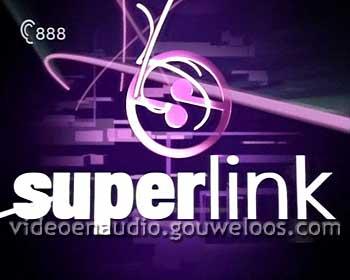 Superlink (20050726).jpg
