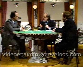 Van Pool tot Evenaar (1981 of 1982) 02.jpg