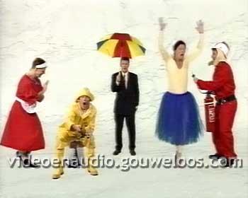 Vijf Tegen Vijf - 01 (1996 of 1997).jpg