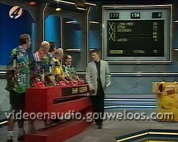 Vijf Tegen Vijf - 04 (1996 of 1997).jpg