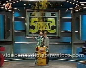 Vijf Tegen Vijf - 05 (1996 of 1997).jpg